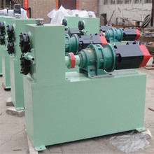 Small Cold Rolling Machine, Small Cold Rolling Machine