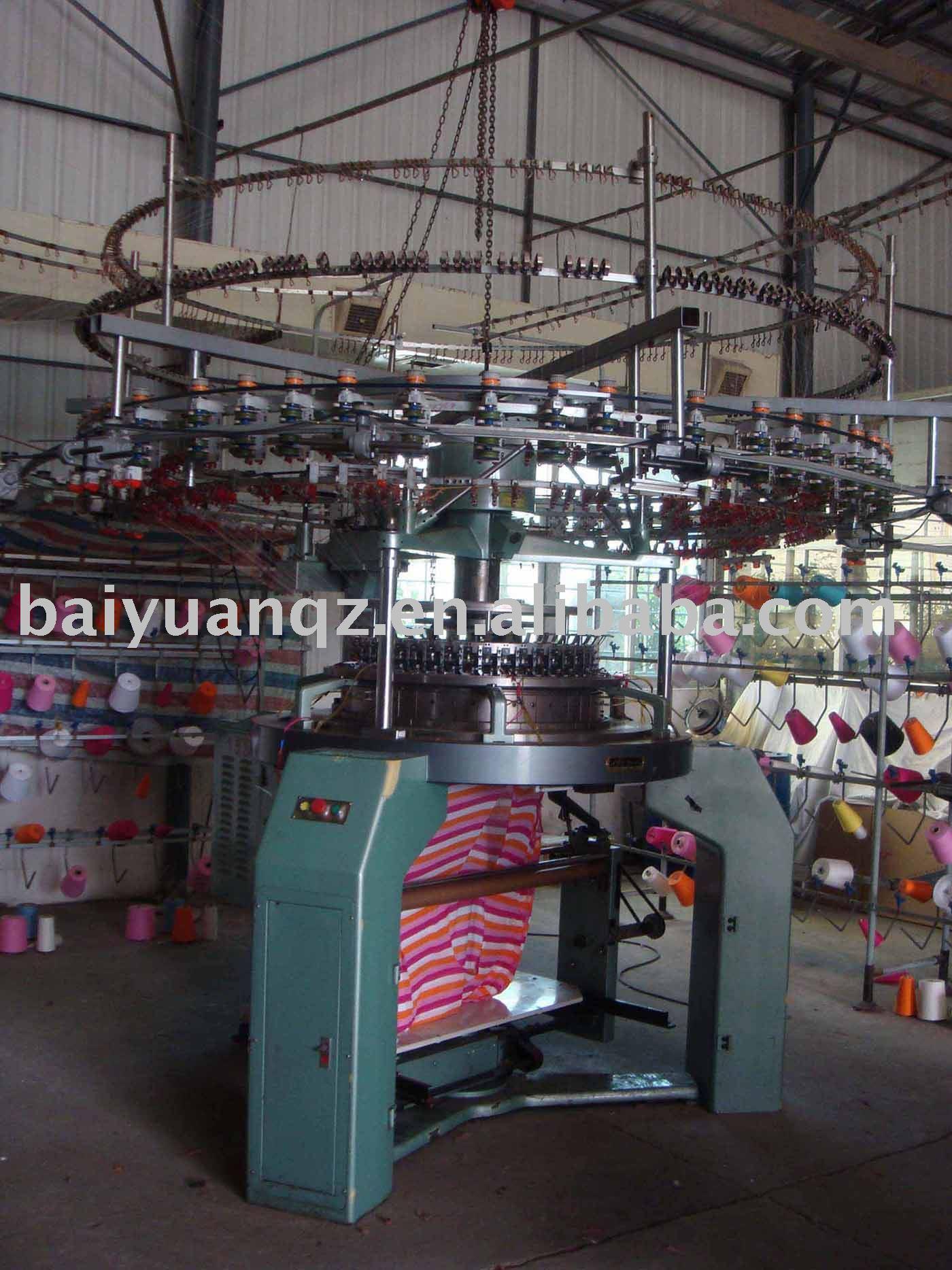 China Auto Striper Machine, China Auto Striper Machine Manufacturers ...