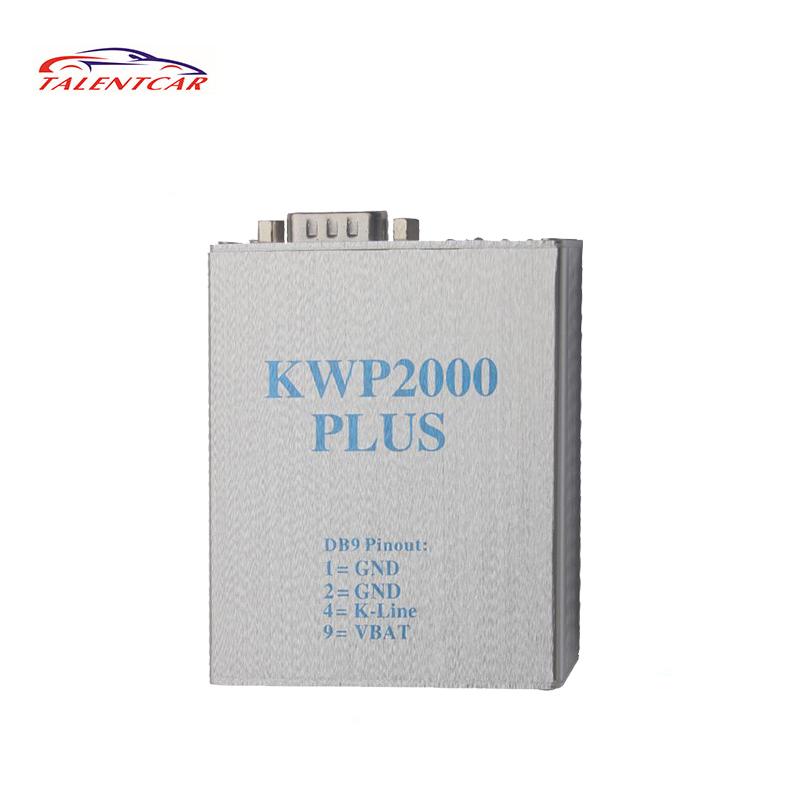 China Kwp2000 Software, China Kwp2000 Software Manufacturers and