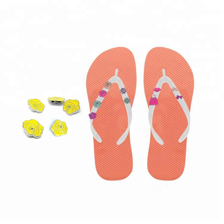 15c47630a China flip flops and charms wholesale 🇨🇳 - Alibaba