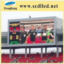 led screen!!! p20 outdoor full color led rgb billboard display