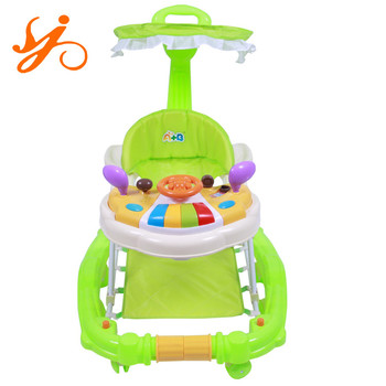 c552c38ec China Factory Best Quality Baby Bouncer   360 Degree Baby Walker   Cheap 3  In 1 Baby Walker For Sale - Buy Baby Bouncer