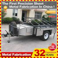 custom made australian rv accessories caravan parts for sale