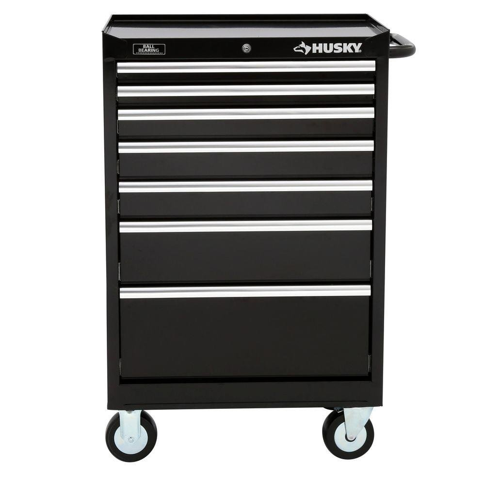 cabinet design husky tool peachy drawer storage mechanics cabinets ideas black cart the in peaceful