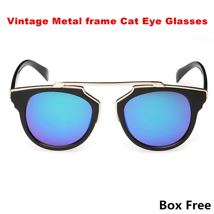 b3e6aabd55a Cat Eye Glasses Frames Online India