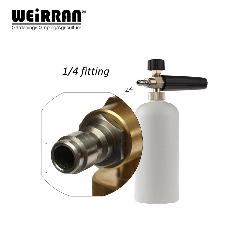 Car wash spray gun soap machine car wash spray gun soap machine suppliers and manufacturers at alibaba com