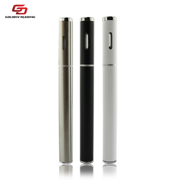 New product disposable cbd vape cartridge packaging  e cigarette smoke electronic usa free shipping 2019 amazon top seller