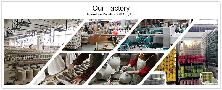 Theelepel mini digitale groothandel keramische maatlepels