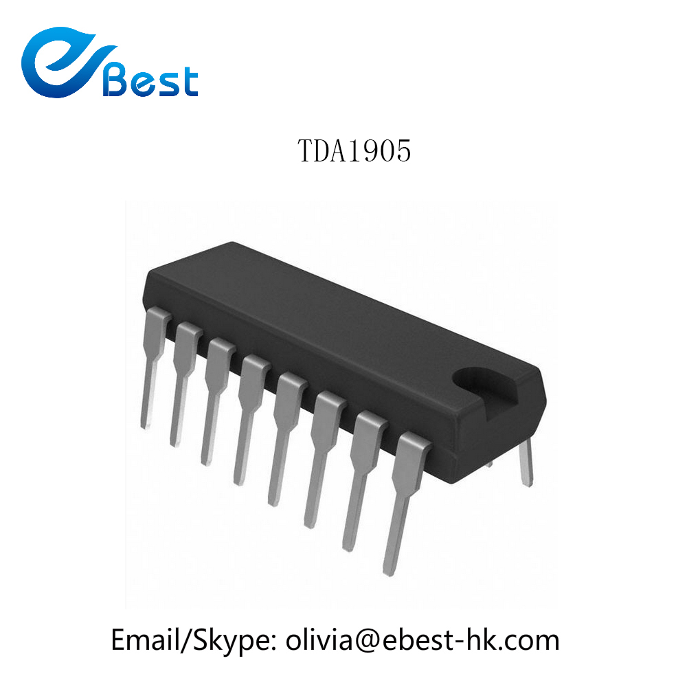 Mobile Power Amplifier Ic Suppliers And Circuit Board Using La4508 Manufacturers At