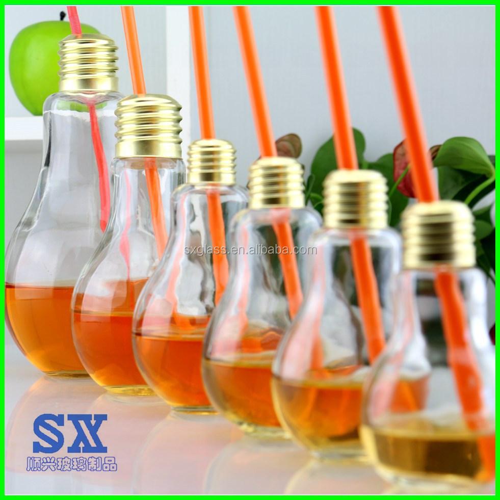 34   Best Lamp Bottle for Lamp Bottle Juice  131fsj