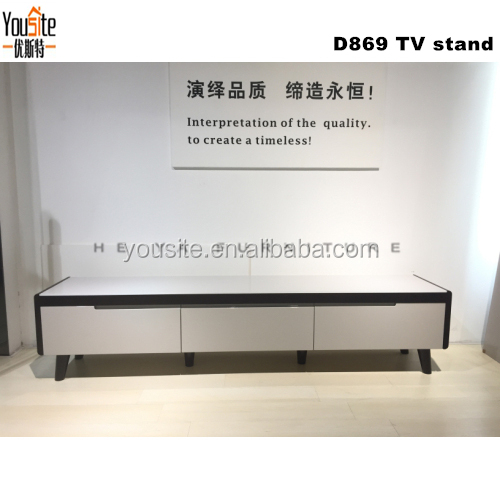 French Style Tv Stand, French Style Tv Stand Suppliers And Manufacturers At  Alibaba.com