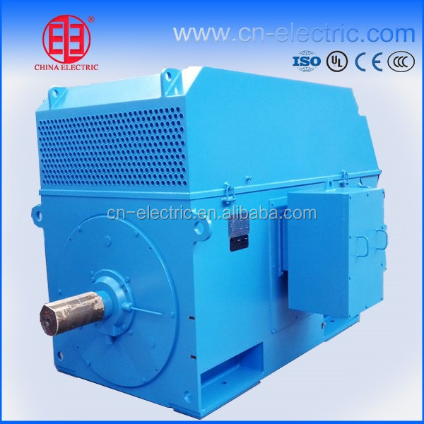 IE2 IE3 380V 3-phase asynchronous ac induction motor