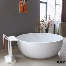 Amazing Modern Oasis Bathtubs, Modern Oasis Bathtubs Suppliers And Manufacturers At  Alibaba.com