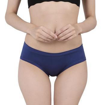 professional design Good Prices hot sales Women Seamless Underwear Hipster Panties Low Rise Bikini Panty For Women 5  Pack - Buy Underwear,Panty,Low Rise Bikini Panty Product on Alibaba.com