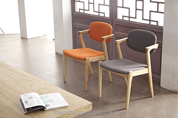triumph humanized comfortable wooden cafe chair modern cafe wooden chair modern wood outside cafe a01 1 modern furniture wood design