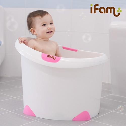 achetez en gros seau de bain pour b b en ligne des grossistes seau de bain pour b b chinois. Black Bedroom Furniture Sets. Home Design Ideas