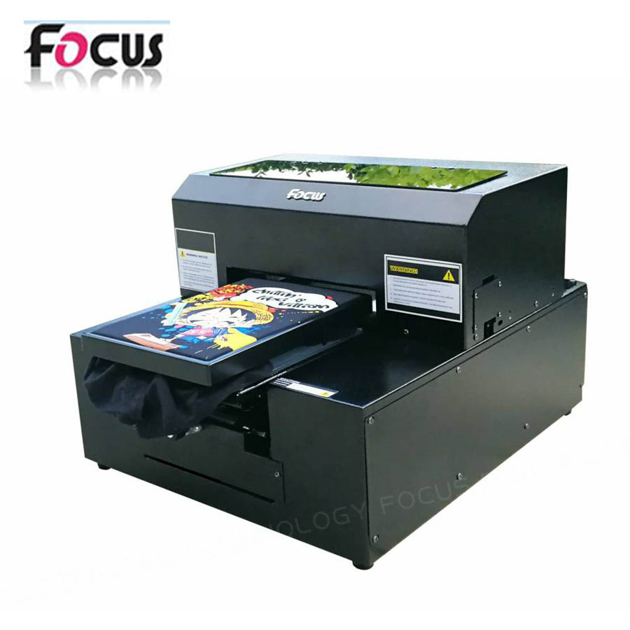 3d6cf3ca White Ink T-shirt Printer, White Ink T-shirt Printer Suppliers and  Manufacturers at Alibaba.com
