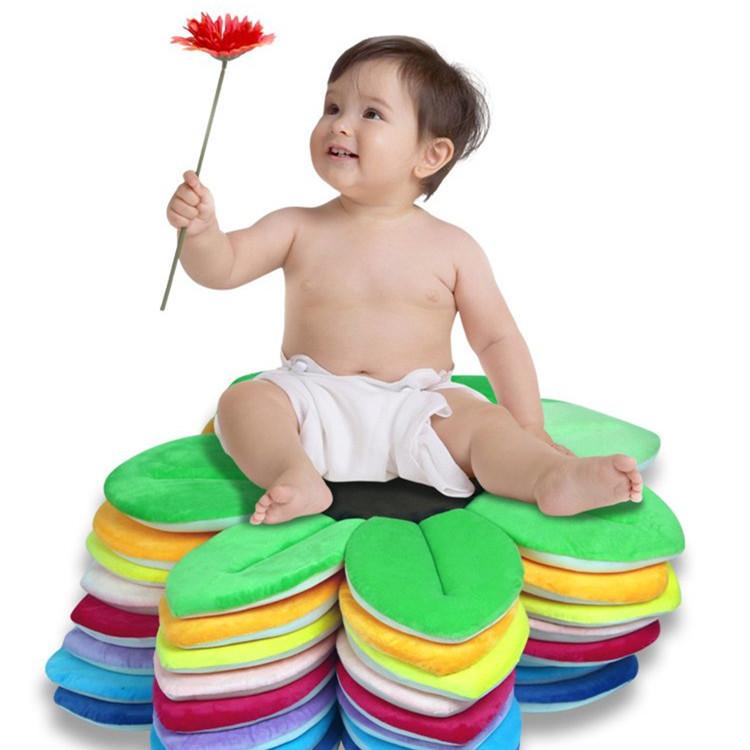 Cheap Soft Flower Baby Bath, find Soft Flower Baby Bath deals on ...