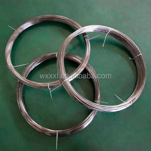 molybdenum wire china material price per kg