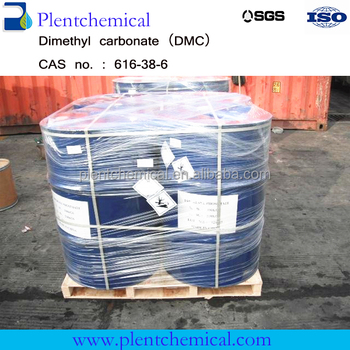 DMC-Dimethyl carbonate SOLVENT