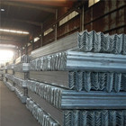 China factory 2.7mm/3.0mm highway guardrail