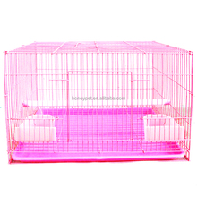Hot sale canary macaw finch canary bird cages
