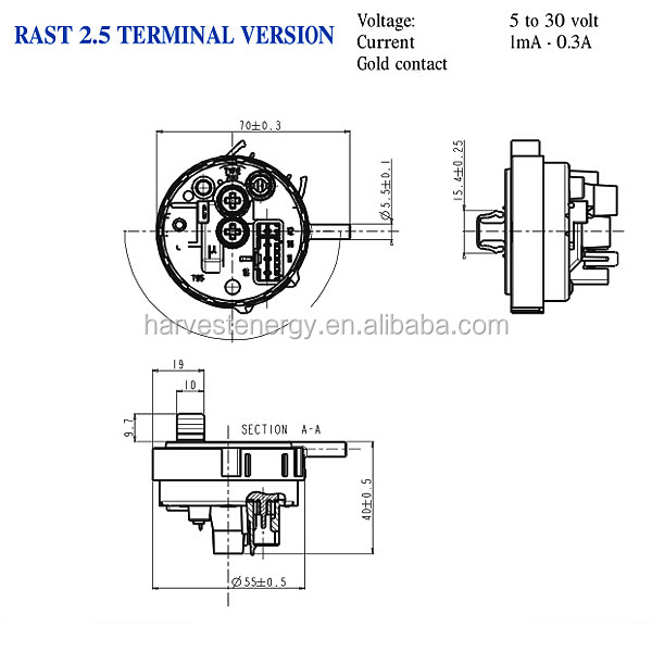 Washer pressure switch diagram wiring images