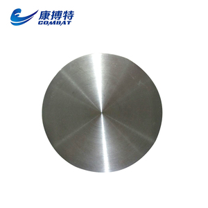 high quality tungsten target product for sales
