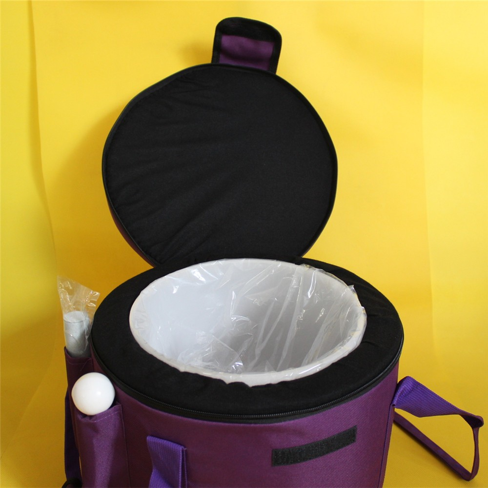 ab7d15c6f13 Jd Canvas Carry Bags For Quartz Crystal Singing Bowl - Buy Carry ...