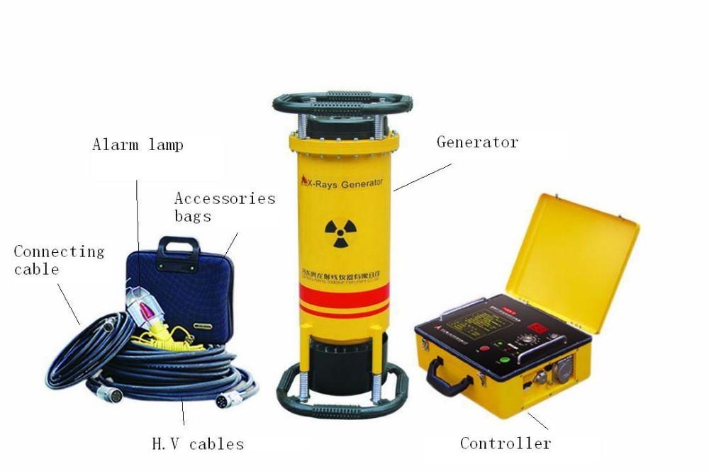 由于需求增加和 2021 年至 2026 年的范围,X 射线无损检测设备市场概览 – KSU | Sentinel Newspaper