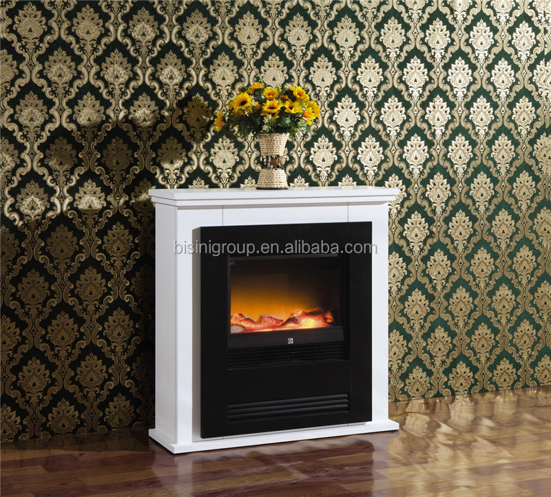 Mini Electric Fireplace, Mini Electric Fireplace Suppliers and ... : sears electric fireplaces : Electric Fireplace
