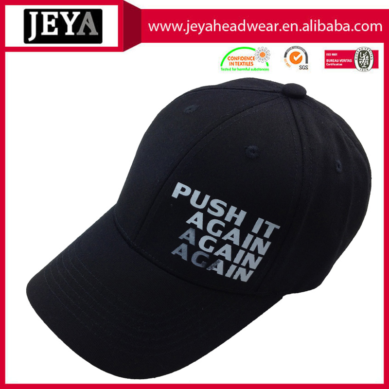 made baseball caps suppliers manufacturers american online australia native for sale brisbane