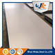 astm a240 tp304 stainless steel 6mm thickness plate price per ton