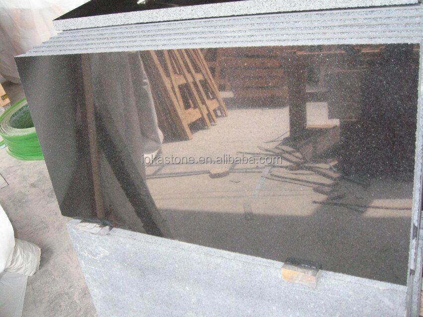 Naturale India Prezzo Granito Nero Assoluto Buy Indian Granito Nero Assoluto Granito Nero Assoluto Fiammato Naturale India Paradiso Di Granito
