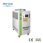 New condition and energy saving CE certification 4HP air chiller factory