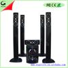 /product-detail/2017-good-price-bluetooth-stereo-speaker-5-1-home-theater-with-remote-usb-sd-bt-fm-60522757141.html