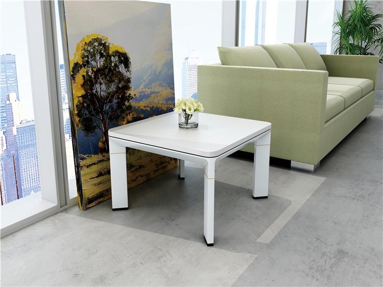 Ls11 # 작은 뜨거운 판매 현대 낮은 티 테이블 차 테이블 - Buy Product ...