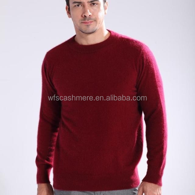 Buy Cheap China cashmere sweater sale Products, Find China ...