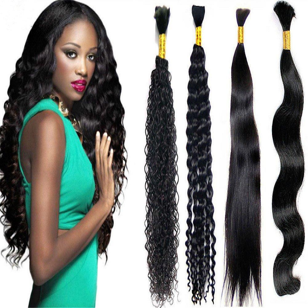 Cheap Best Human Hair For Micro Braids Find Best Human Hair For Micro Braids Deals On Line At Alibaba Com