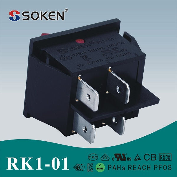 HTB17zojIVXXXXbGXpXXq6xXFXXX5 rk1 01 steam boiler switch on off ul listed illuminated rocker 4 pin toggle switch wiring diagram at gsmx.co