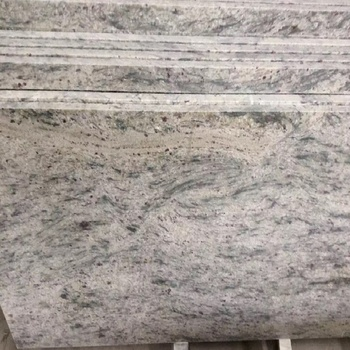 River White Granite Price With Very High Quality Tiles Cut To Size 80x80cm