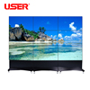 /product-detail/55-inch-lcd-video-wall-panel-with-super-narrow-bezel-5-3mm-621003340.html
