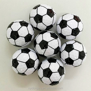 dc36c2ca1082f Forma fútbol pelota de golf deportes baloncesto creativo golf rugby bola  del regalo