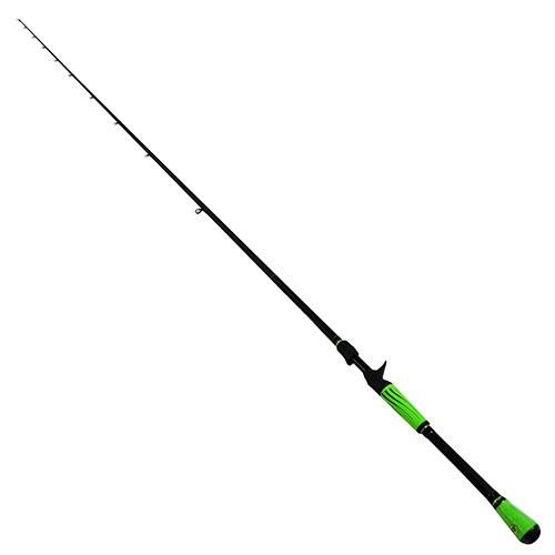 Lews Fishing Mach Speed Stick IM6 Casting MHFS Rods