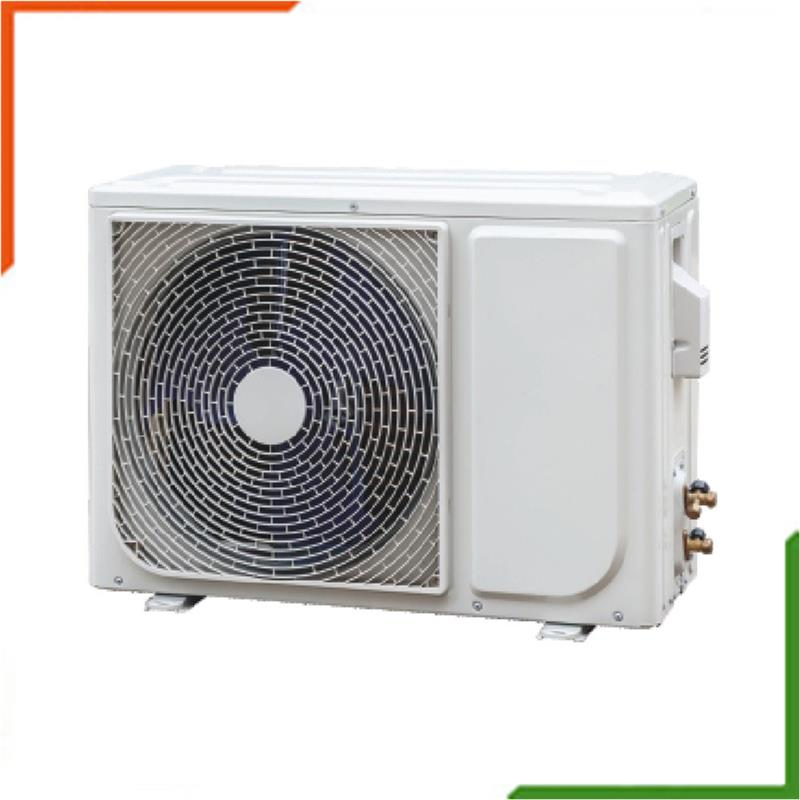 Multifunctional conditioners solar air conditioner 9000-36000btu cooling machine cutting for wholesales