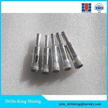 Diamond Glass Cutter Glass Drill Bit Lowes Buy Glass Drill Bit