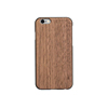 2018 Good Selling Mobile Accessories Wood Material Cell Mobile Phone Case