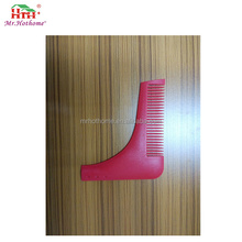 High Quality Beard Shaper/Shaping Template