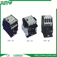 High performance 220v 440v 3 pole 3RT 3TF AC Contactor 9a/32a/95a/275a
