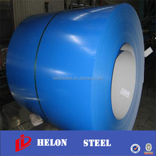 coated steel sheets and coils ! ppgi prepainted galvanized steel coil ppgi buyer